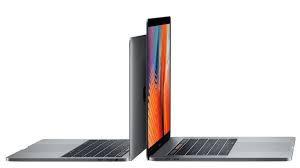 macbook-pro-2016