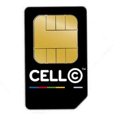 CELL C PORTING