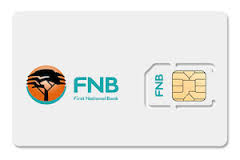 FNB Connect mobile
