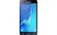 Samsung Galaxy j3 Ds