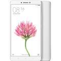 Xiaomi Mi Max Dual Sim 32GB LTE - Silver